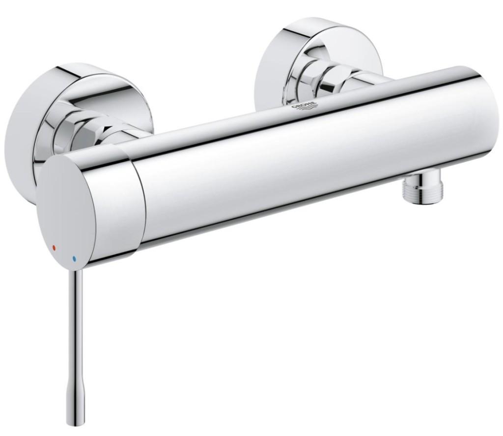 Grohe Essence Páková sprchová baterie, chrom 33636001