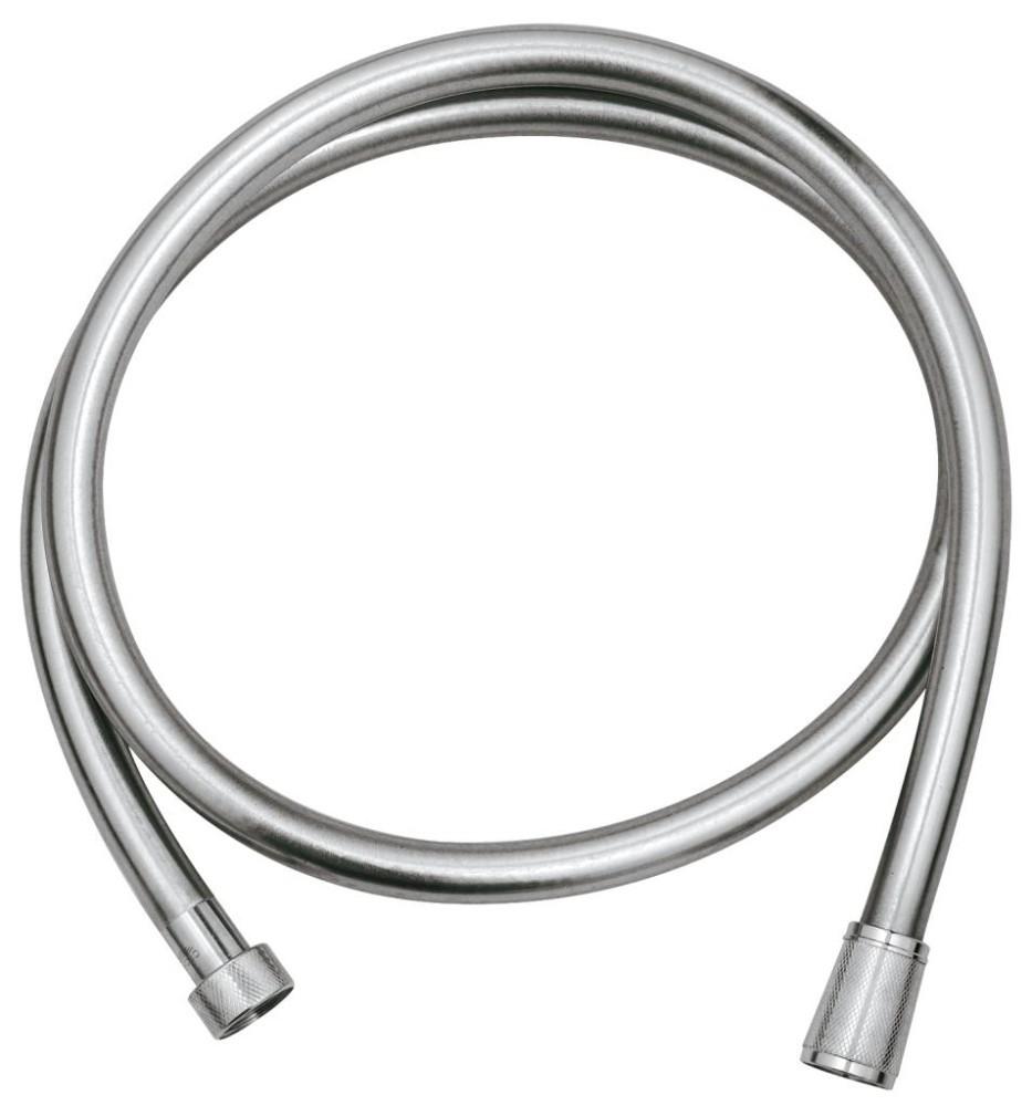 Grohe Silverflex sprchová hadice 28362000