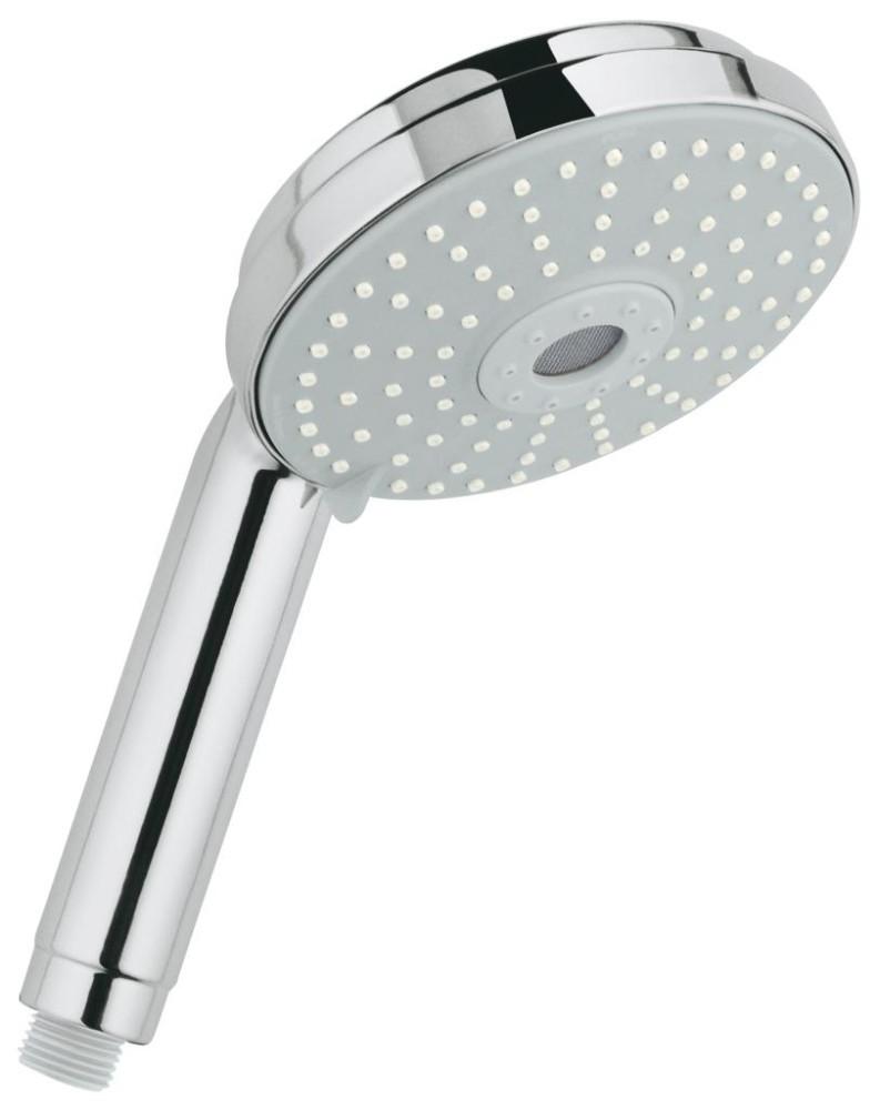 Grohe Rainshower Ruční sprcha Cosmopolitan 130mm 28755000