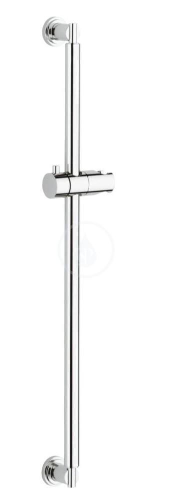Grohe Sena Sprchová tyč 600 mm, chrom 28580000