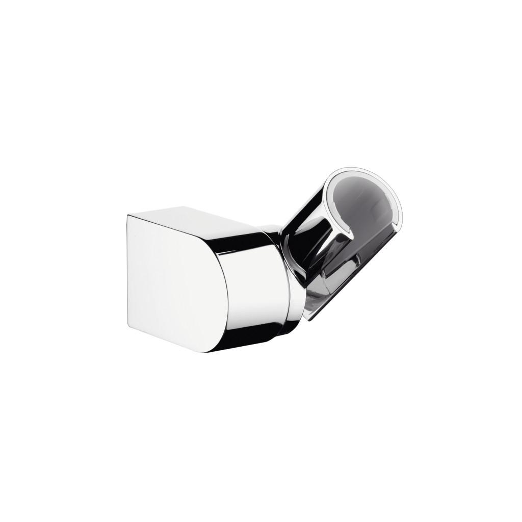 Hansgrohe Croma Classic Sprchový držák Porter Vario, chrom 28328000