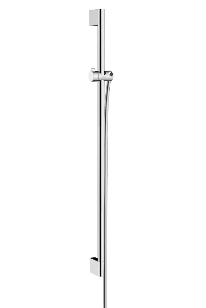 Hansgrohe Unica'Croma Sprchová tyč 0,90 m, chrom 26504000