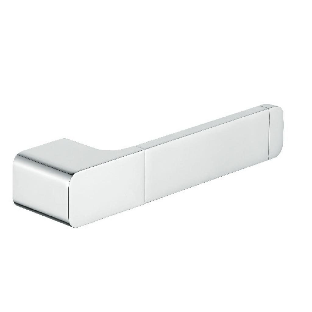 Kludi E2 Zásobník toaletního papíru, chrom 4997205