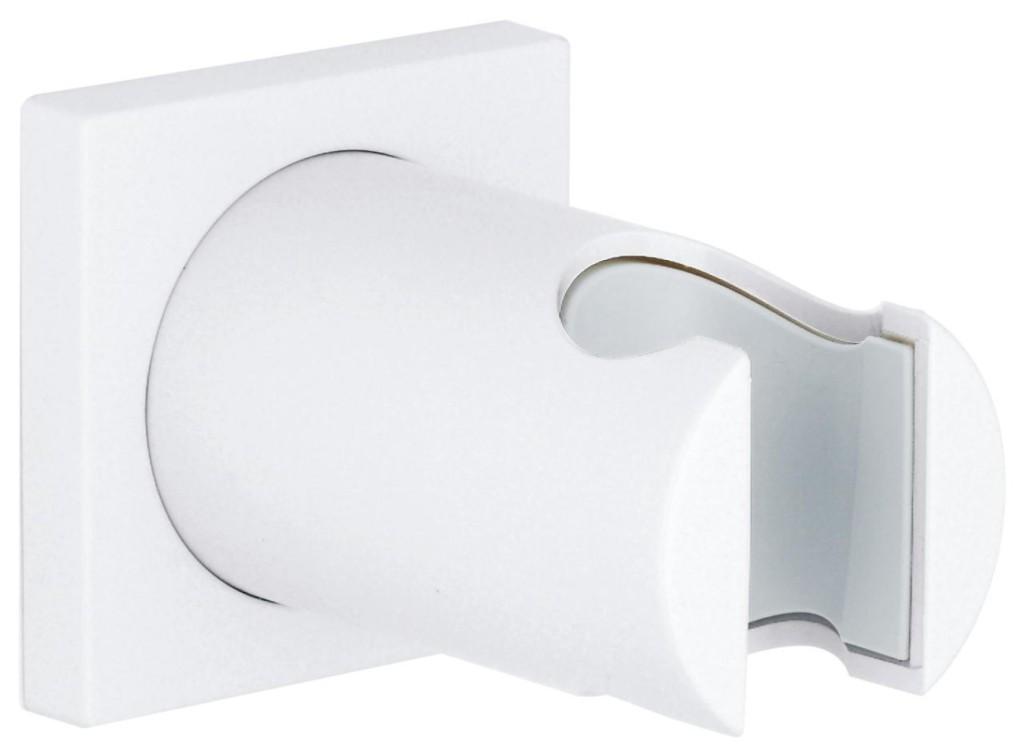 Grohe Držáky Nástěnný držák sprchy, bílá 27075LS0