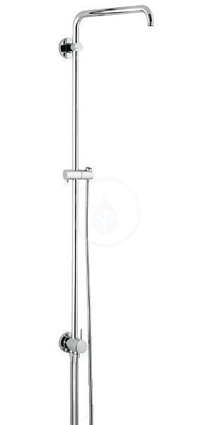 Grohe Rainshower Sprchový systém, chrom 27089000