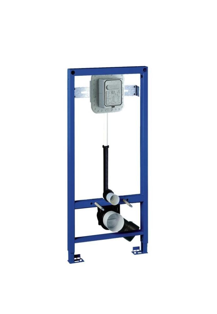 Grohe Rapid SL pro závěsné WC 38519001
