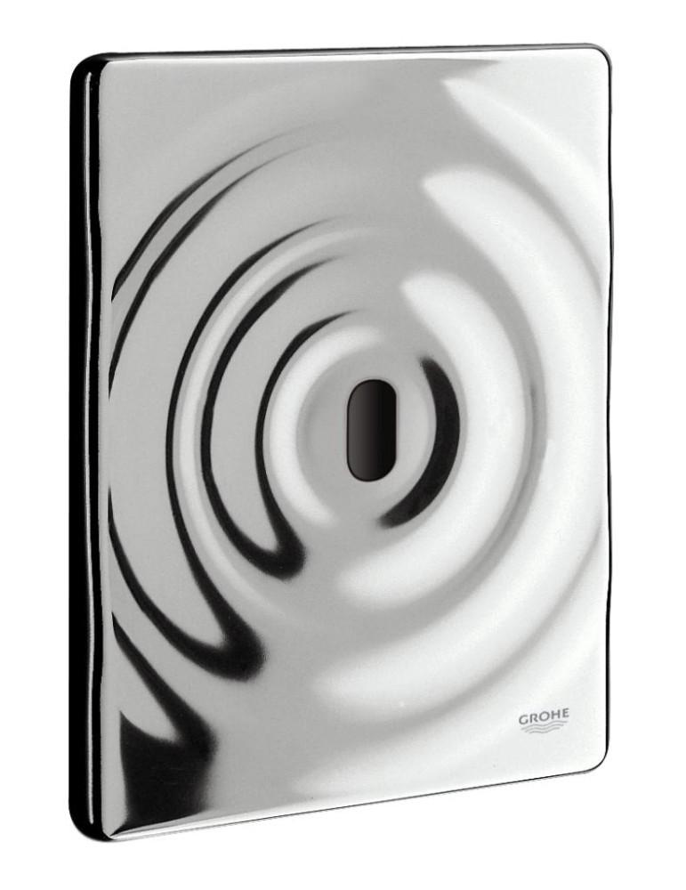 Grohe Tectron Surf Infračervená elektronika pro WC nádržky, chrom 38699001