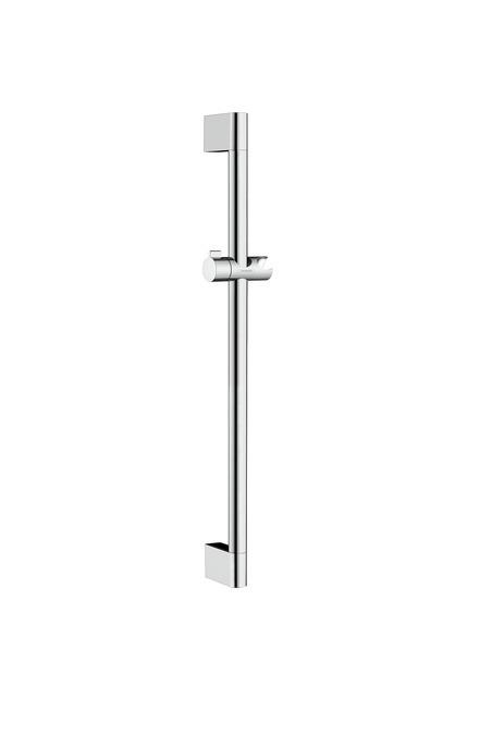 Hansgrohe Unica'Croma Sprchová tyč 0,65 m bez hadice, chrom 26505000