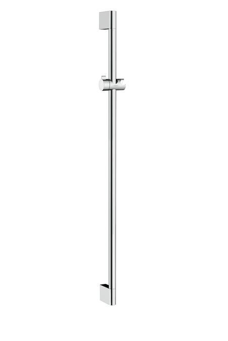 Hansgrohe Unica'Croma Sprchová tyč 0,90 m bez hadice, chrom 26506000
