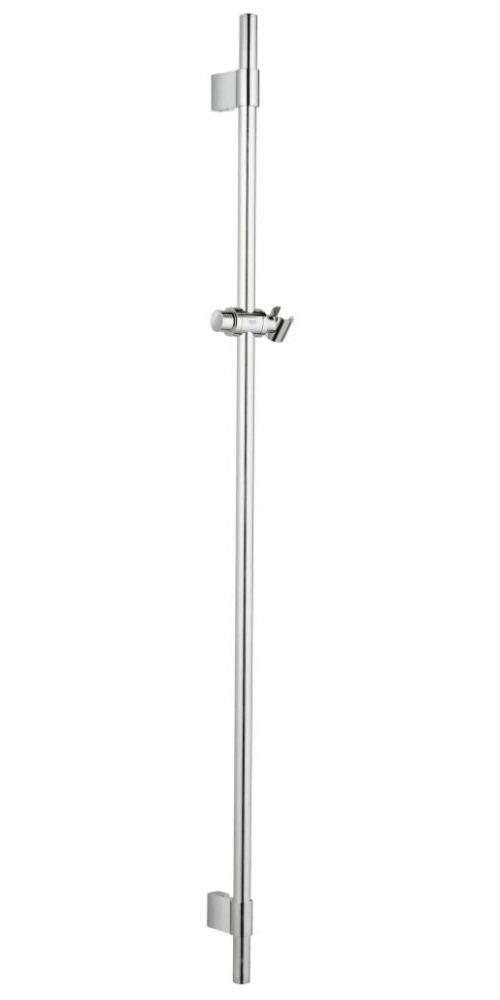 Grohe Relexa Sprchová tyč 1150 mm, chrom 27136001