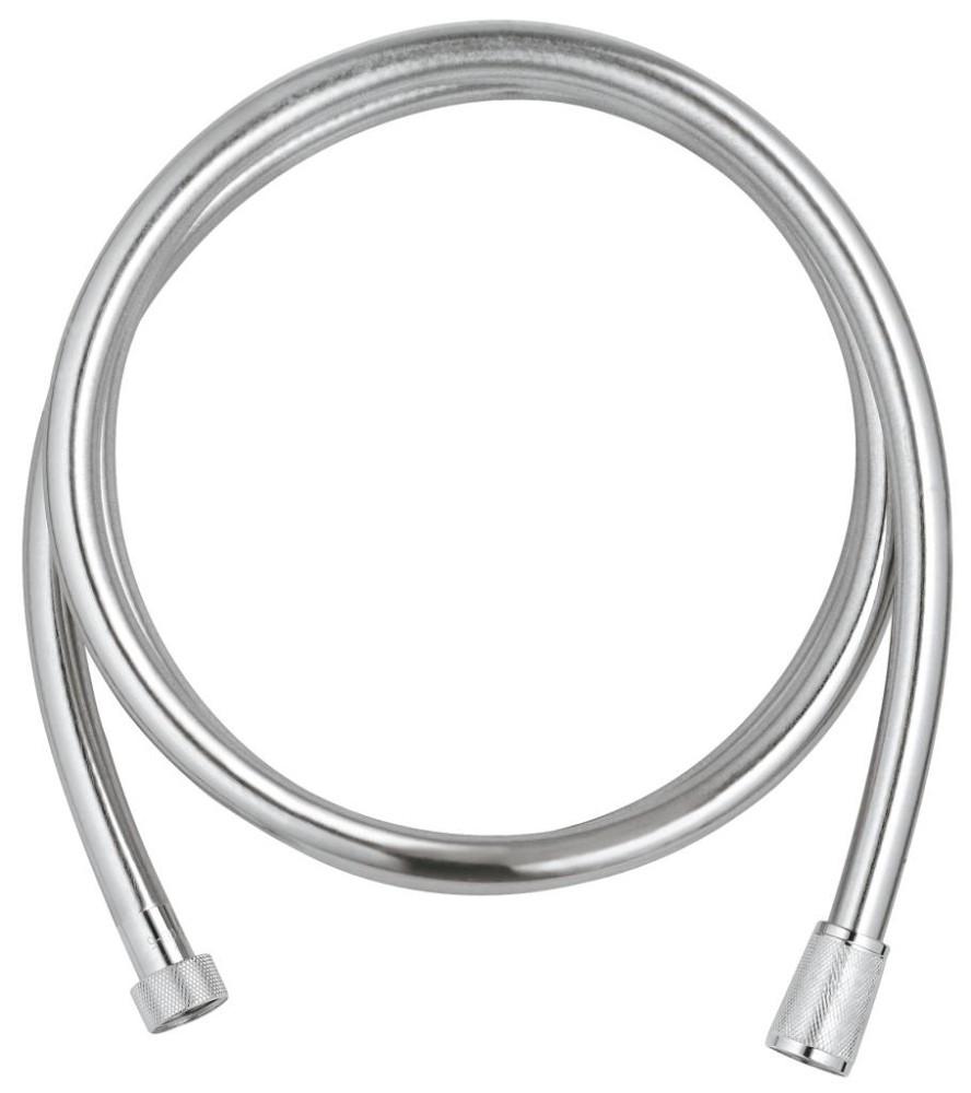 Grohe Silverflex sprchová hadice 27137000
