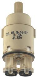 Grohe Náhradní díly Kartuše 28 mm, chrom 46580000