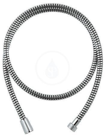 Grohe Sprchová hadice Relexaflex, chrom 45973000