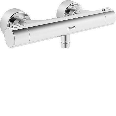 Hansa Prisma Termostatická sprchová baterie, chrom 58080101