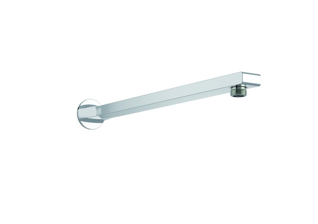 Ideal Standard Archimodule Sprchové rameno 370 mm, chrom A1524AA