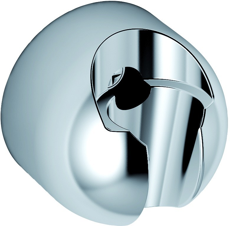 Ideal Standard Idealrain Držák sprchy pevný, chrom B9467AA