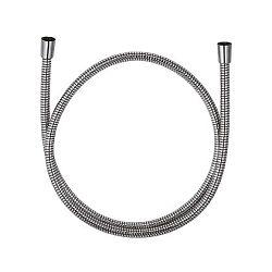 Kludi Sprchové hadice Logoflex sprchová hadice, chrom 6105705-00