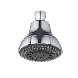 Kludi Freshline Horní sprcha průměr 92 mm, chrom 6239105-00