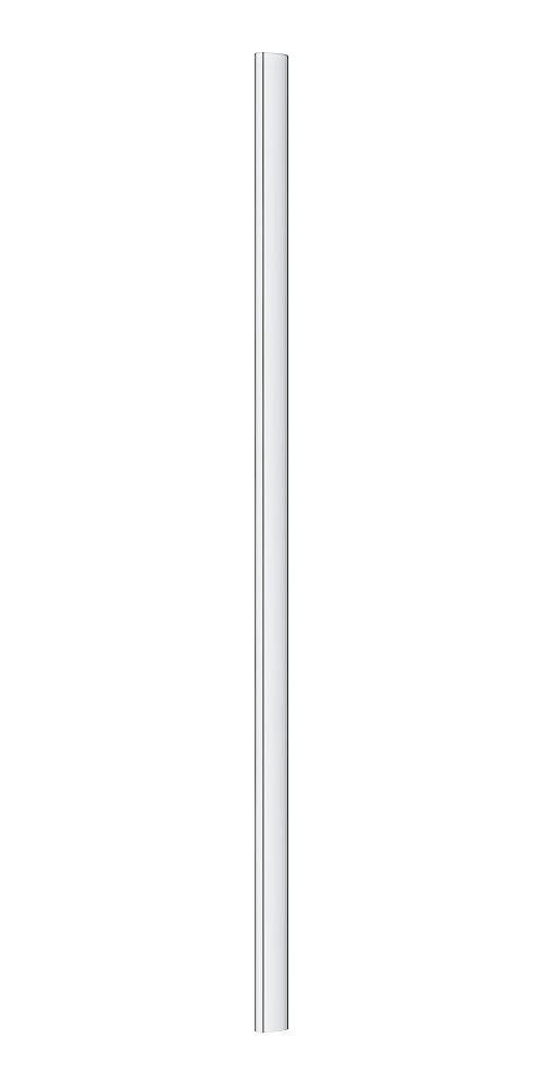 Grohe Rainshower SmartControl Náhradní tyč ke sprchovému systému, chrom 48350000