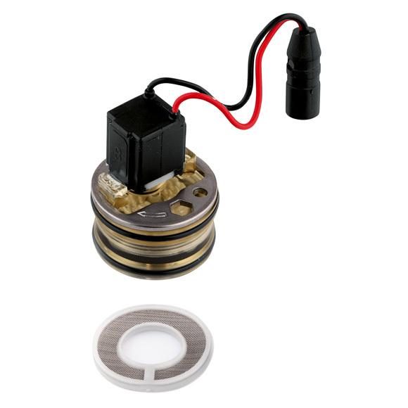 Grohe Náhradní díly Magnetický ventil 42229000