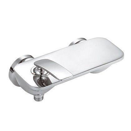 Kludi Balance Páková sprchová baterie, chrom 527100575
