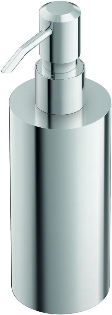 Ideal Standard Connect Dávkovač na tekuté mýdlo, chrom A9154AA