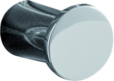 Ideal Standard Connect Věšák na ručníky 24 x 45 x 24 mm, chrom N1380AA