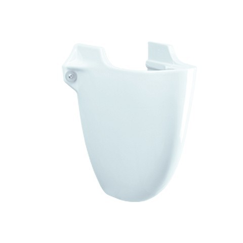 Ideal Standard Eurovit Polosloup, bílá W310101