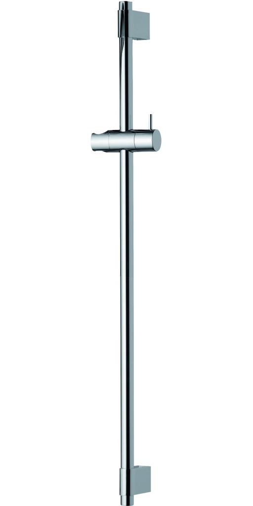 Ideal Standard Idealrain Pro Sprchová tyč 900 mm, chrom B9849AA