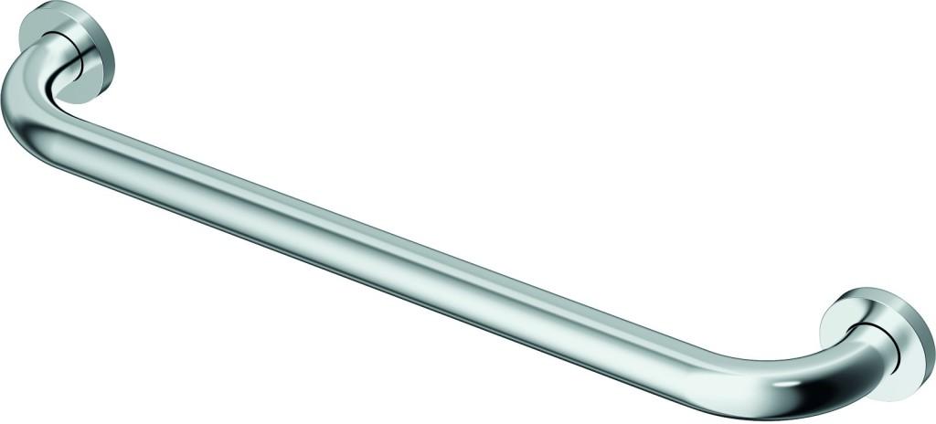 Ideal Standard IOM Madlo k vaně 350 mm, chrom A9126AA
