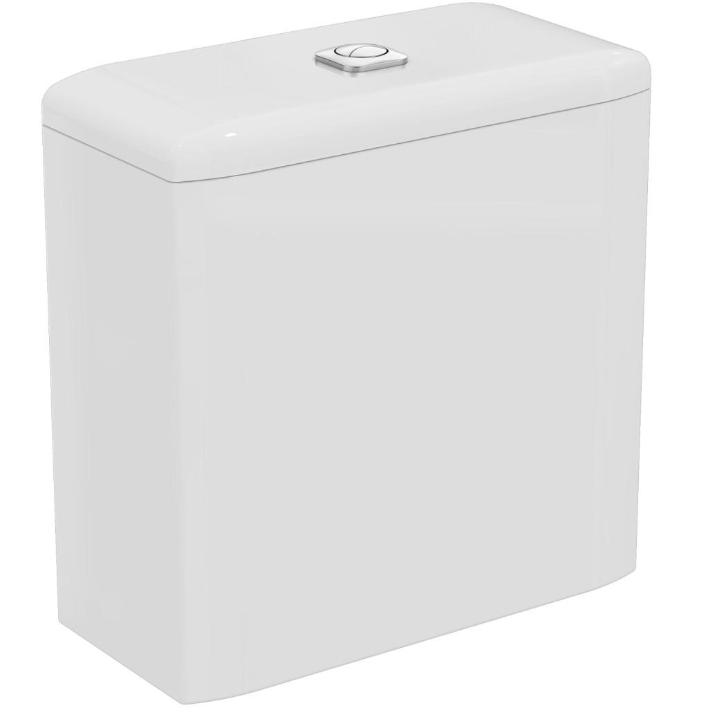 Ideal Standard Tonic II Nádrž, bílá K404901