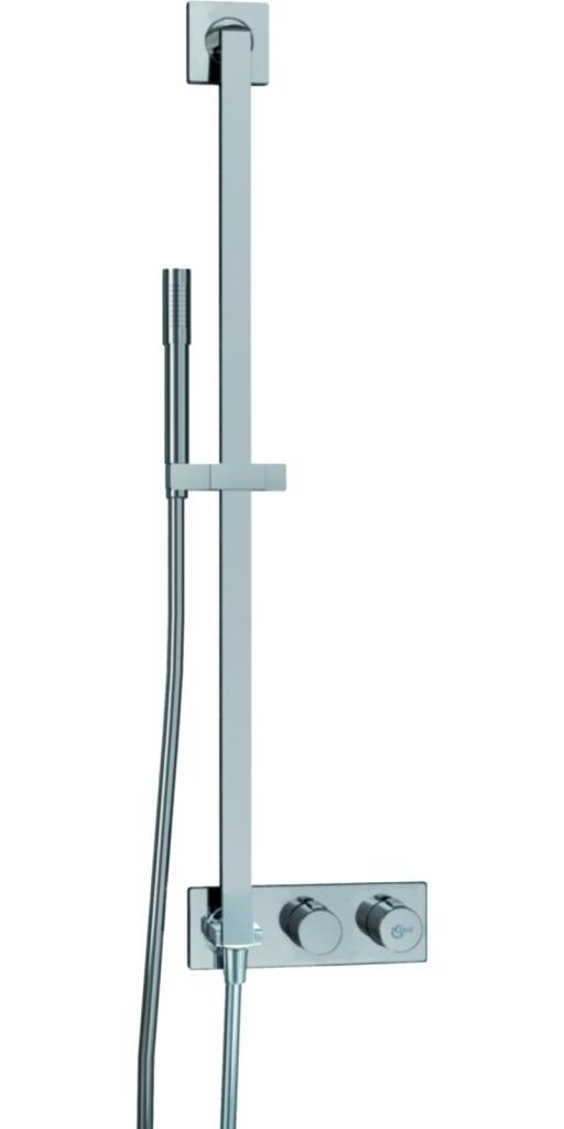 Ideal Standard Archimodule Sprchová souprava s ruční sprchou, chrom A1557AA