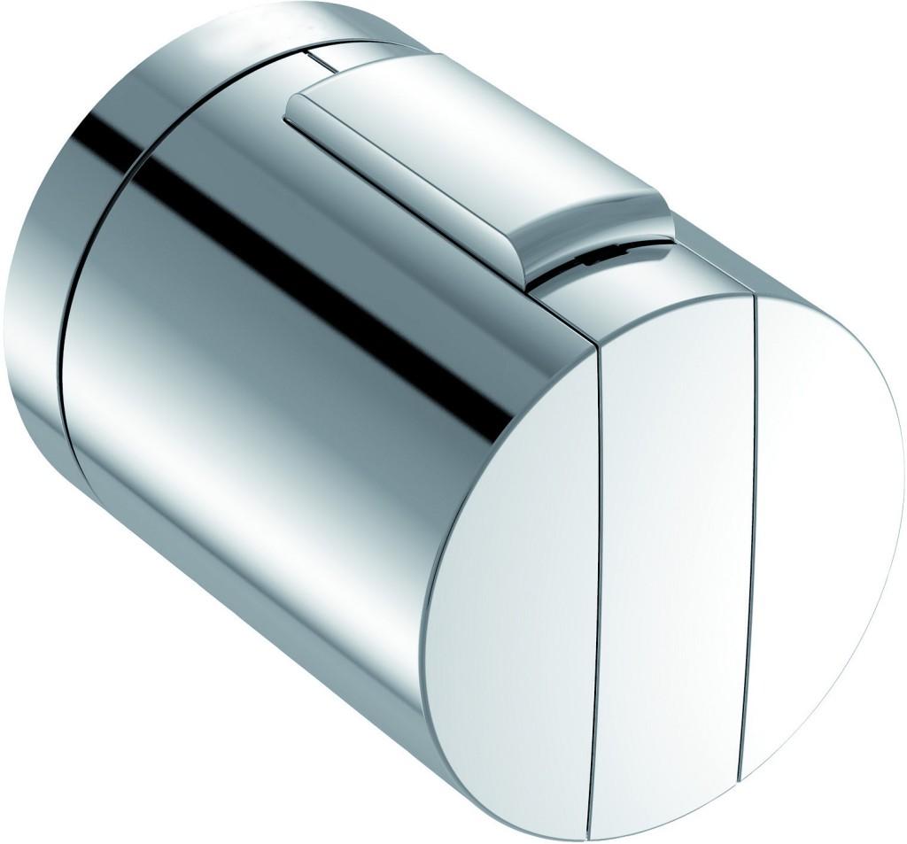 Ideal Standard Archimodule Ovládání ventilu průtoku pro studenou vodu, chrom A1523AA