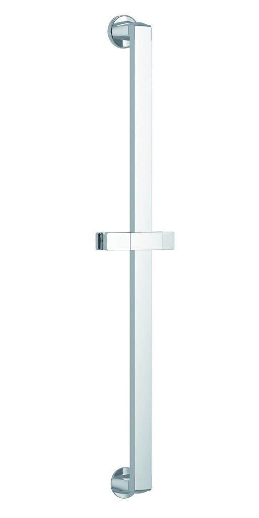 Ideal Standard Archimodule Sprchová tyč 600 mm, chrom A1526AA