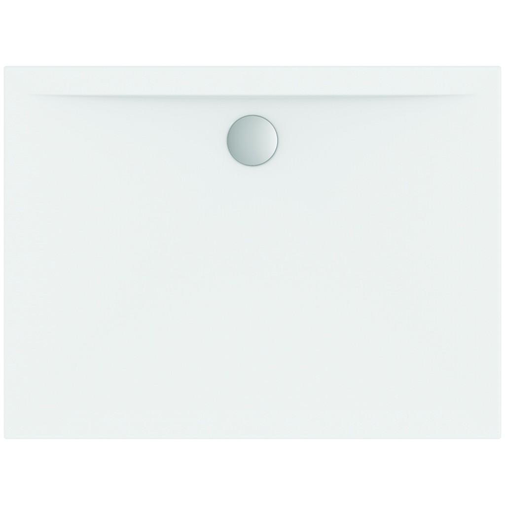 Ideal Standard Ultra Flat Sprchová vanička 1200 x 900 mm, bílá K518301