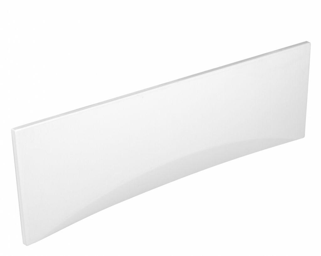 CERSANIT - PŘEDNÍ PANEL K VANĚ VIRGO/ INTRO/ ZEN 170 cm (S401-046