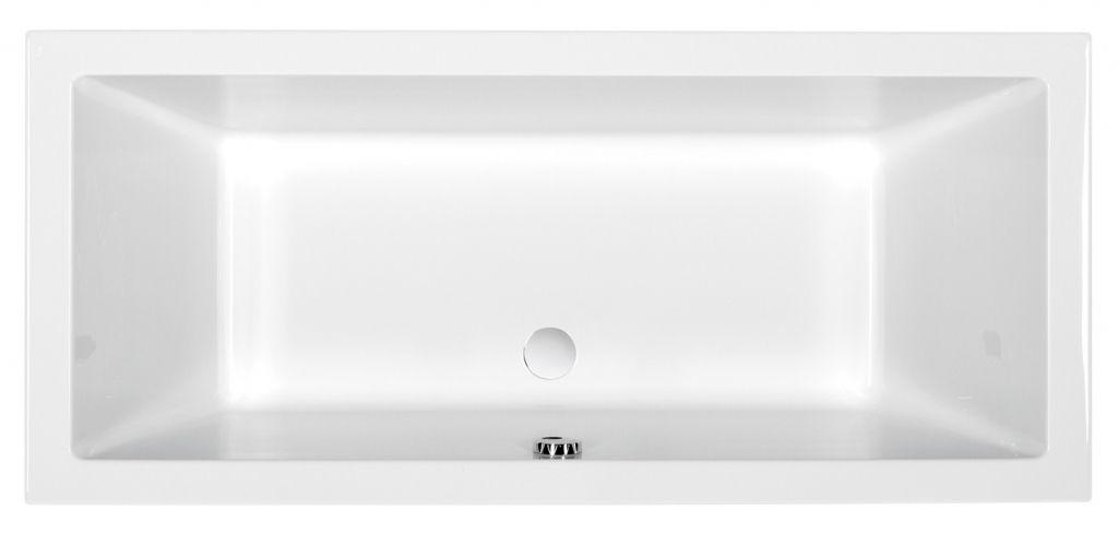 CERSANIT - VANA INTRO 170X75 CW (S301-068)