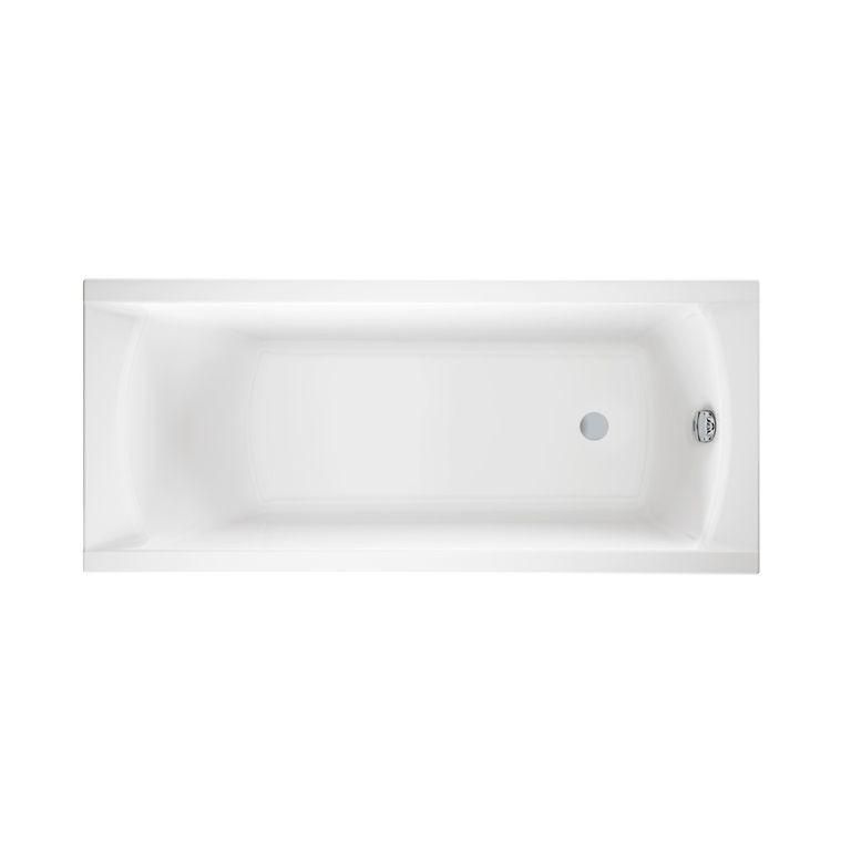 CERSANIT - VANA KORAT 150X70 CW (S301-120)