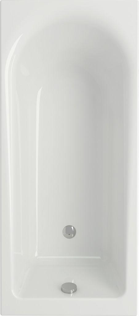 CERSANIT - VANA FLAVIA 160X70 CW (S301-106)
