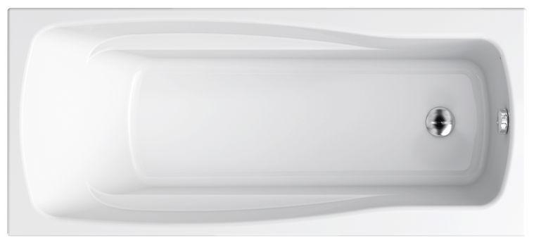 CERSANIT - VANA LANA 160X70 CW (S301-162)