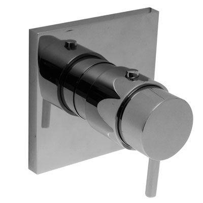 TRES TRESMOSTATIC Termostatická sprchová baterie, chrom (190647)
