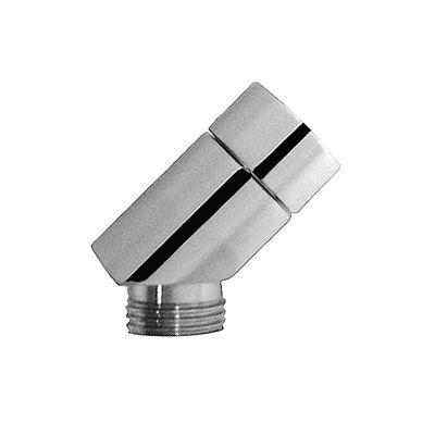TRES - Kolínko pro sprchu, pro stojánkovou vanovou bateri (pro ref. č. 14.150, 61.150, 62.150, 63 (913414580)