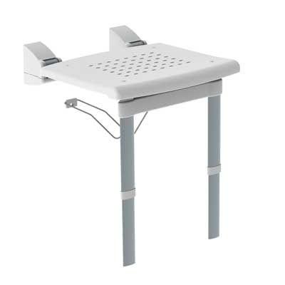 TRES - P?ÍSLU—ENSTVÍ Skládací sprchová židle ( 03463630 )