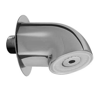 TEMPOTRES Sprchové kropítko, s automatickou regulací průtoku Závit 1/2 ( 13416703 )