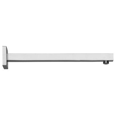 TRES - TYAE A SPRCHA Nástěnné rameno na sprchové kropítko ( 13413940 )