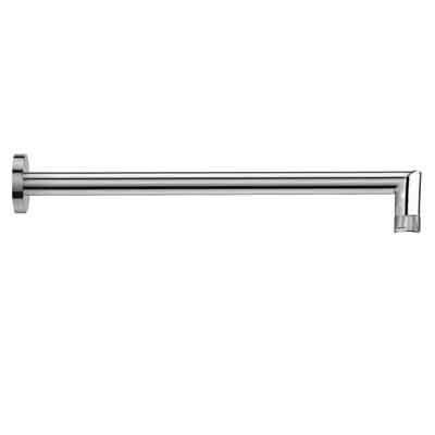 TRES - TYAE A SPRCHA Nástěnné rameno na sprchové kropítko ( 16118740 )