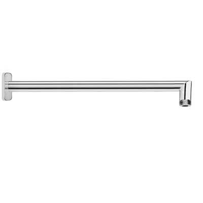 TRES - TYAE A SPRCHA Nástěnné rameno na sprchové kropítko ( 29963902 )