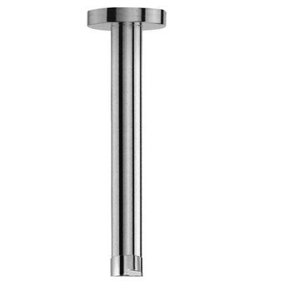 TRES - Stropní rameno na sprchové kropítko (13462102)