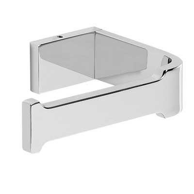 TRES - Držák na toaletní papír bez krytu (20063612)