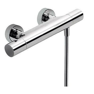TRES - Termostatická sprchová baterie (06116201)